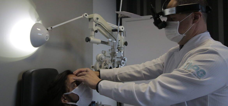DR ALESSANDRO BOTH OFTALMOLOGISTA ESPECIALISTA EM PONTA GROSSA